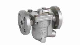 Ensonor AS er distributør for TLV kondenspotter i Norge